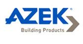azek-logo