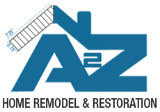 A2Z Home Remodeling