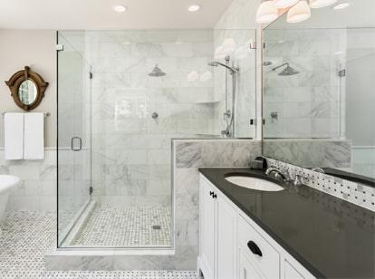 Bathroom-Remodel-img1