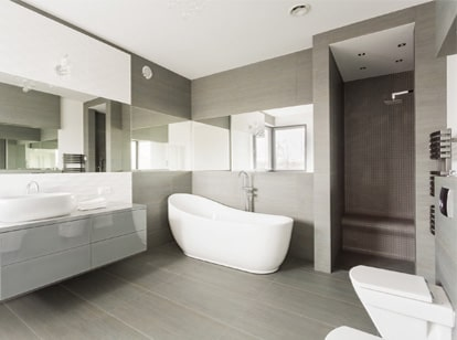 Bathroom-Remodel-img2