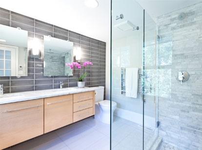 Bathroom-Remodel-img3