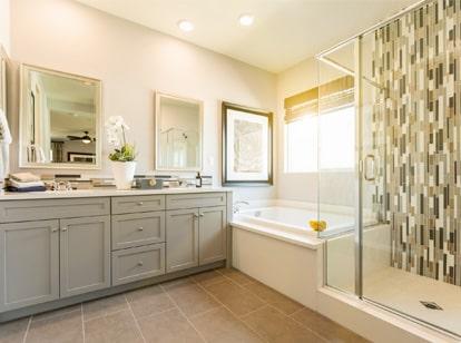 Bathroom-Remodel-img4