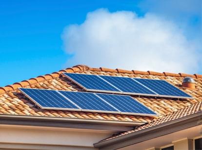 Solar-Panels-img1