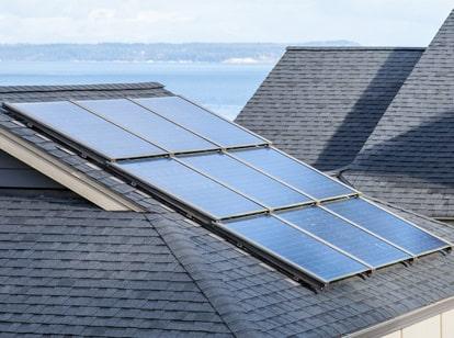 Solar-Panels-img2