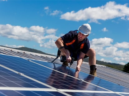 Solar-Panels-img3