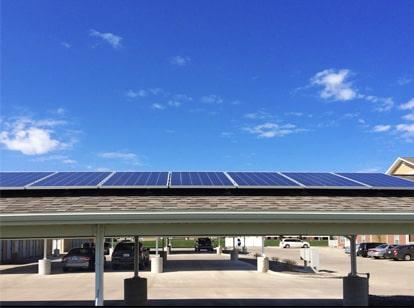 Solar-Panels-img4