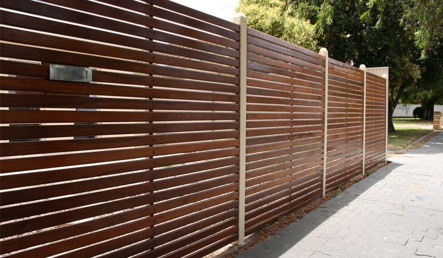 fences-and-decks-1
