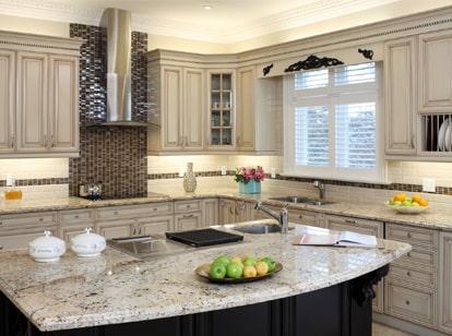 kitchen-remodel2
