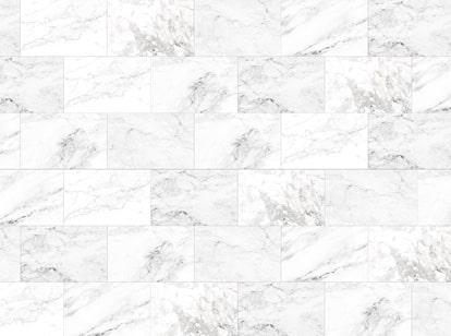 marble-1img1