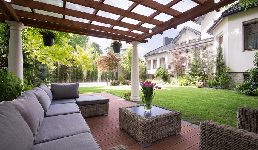 patios-and-enclosures