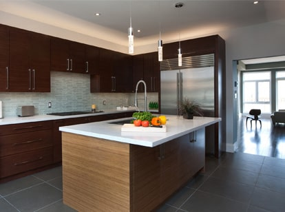 Pre Fab Kitchens img4