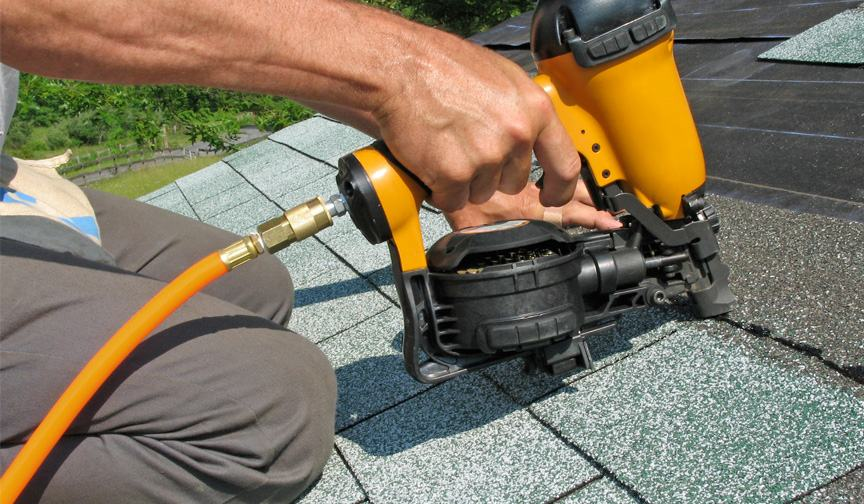 roofing-bn