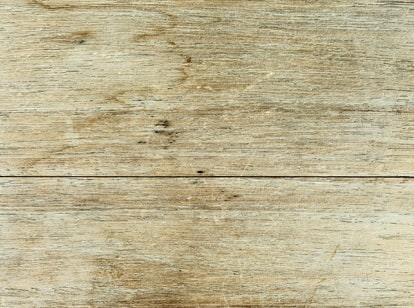 wood-22